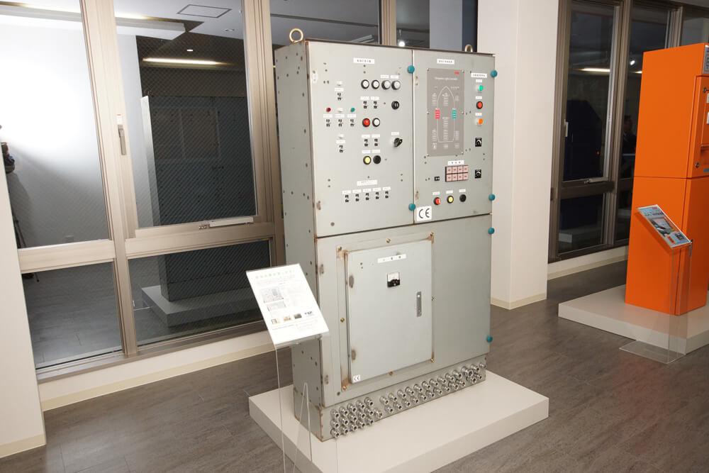 EMC(電磁両立性指令) CE